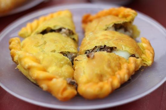 20 món ăn đường phố Hà Nội giá dưới 20.000 đồng - hình ảnh 5