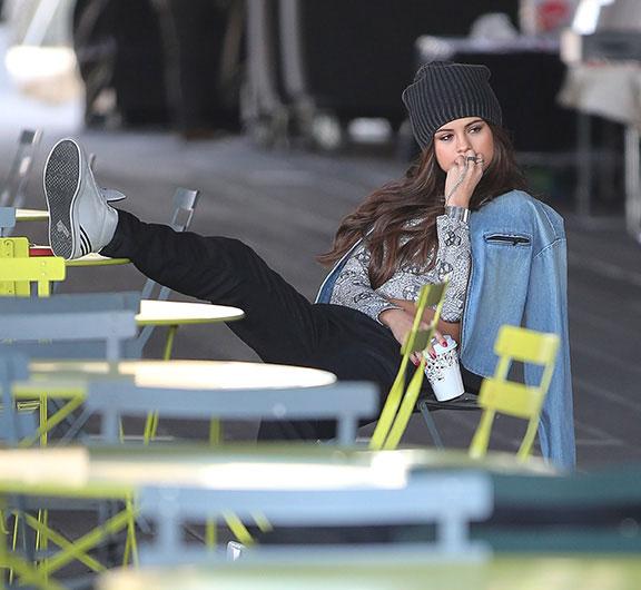 Selena-Gomez5-9748-1394590814.jpg