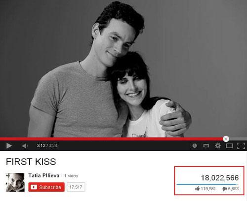 kiss5-3402-1394600452.jpg