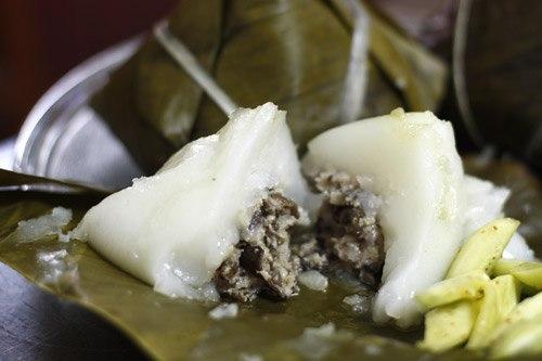 20 món ăn đường phố Hà Nội giá dưới 20.000 đồng - hình ảnh 4