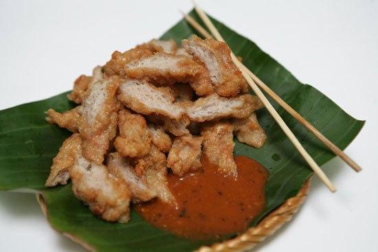 20 món ăn đường phố Hà Nội giá dưới 20.000 đồng - hình ảnh 7