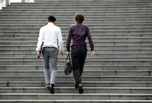 stair-climbing-thinkstock-1600-9677-2950