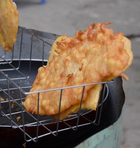 20 món ăn đường phố Hà Nội giá dưới 20.000 đồng - hình ảnh 3