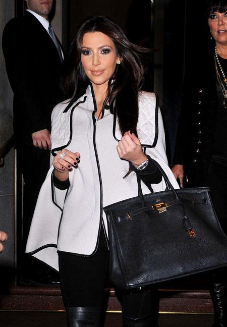 8-Kim-Kardashian-5293-1394787113.jpg