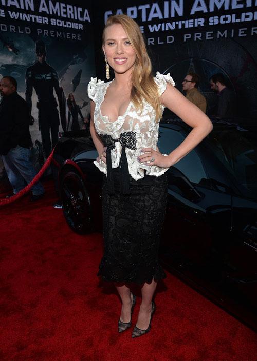Scarlett-Johansson8-3427-1394786322.jpg