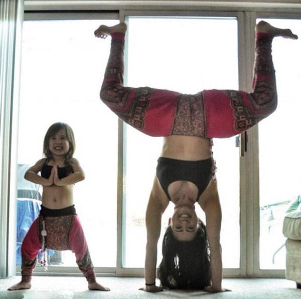 yoga14-6388-1394772078.jpg
