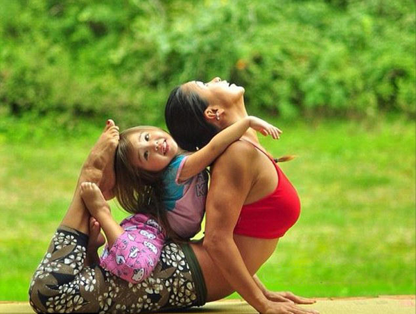 yoga15-2241-1394772078.jpg