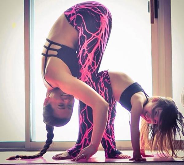 yoga2-7034-1394772077.jpg