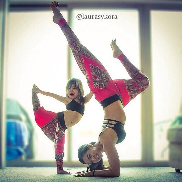 yoga23-6739-1394772078.jpg