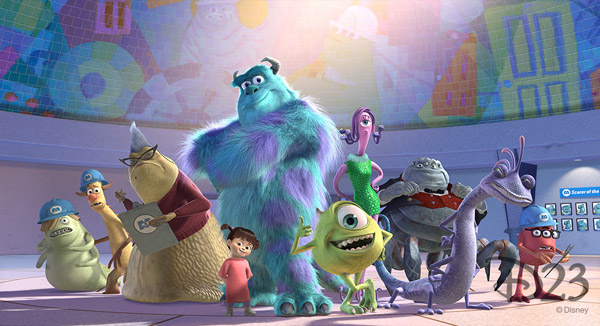 Monster-Inc-7562-1394857215.jpg