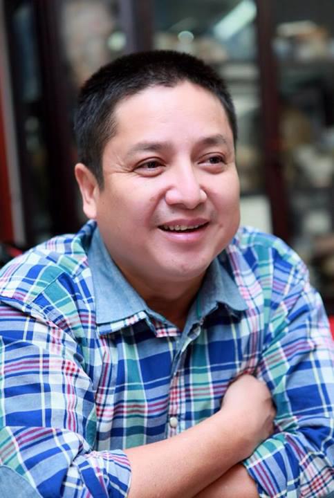 Nghệ sĩ hiến kế giúp Chánh Tín trả nợ tiền tỷ - hình ảnh 1