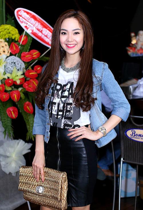 2-Minh-Hang-3074-1395030484.jpg