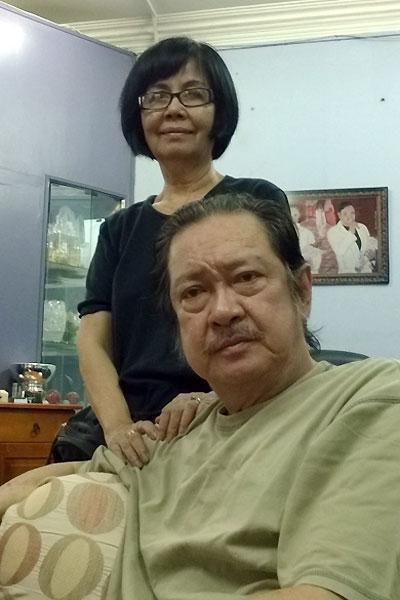 Nghệ sĩ hiến kế giúp Chánh Tín trả nợ tiền tỷ - hình ảnh 2