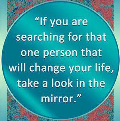 9-yourself-7910-1395026803.jpg