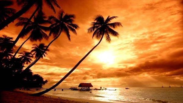 Bali1-9152-1395043717.jpg