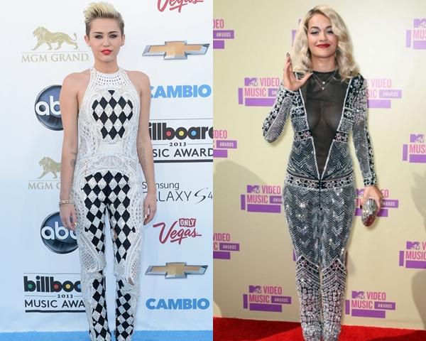 Miley-Rita13-6615-1395045446.jpg