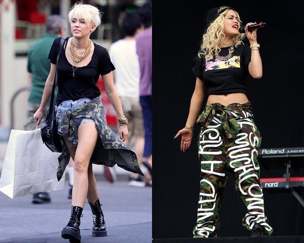 Miley-Rita14-3465-1395045446.jpg