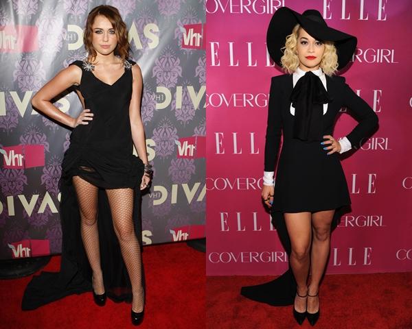 Miley-Rita4-6091-1395045445.jpg
