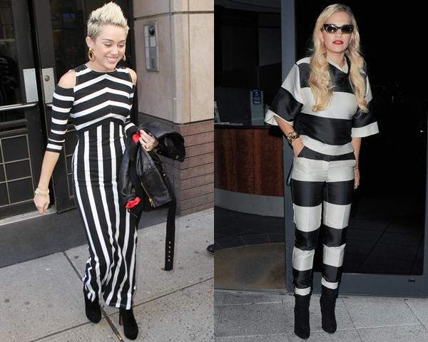Miley-Rita5-8757-1395045446.jpg