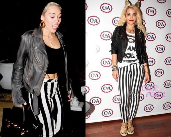 Miley-Rita6-7764-1395045446.jpg