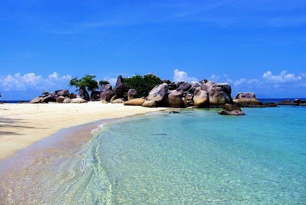 Perhentian-Islands.jpg