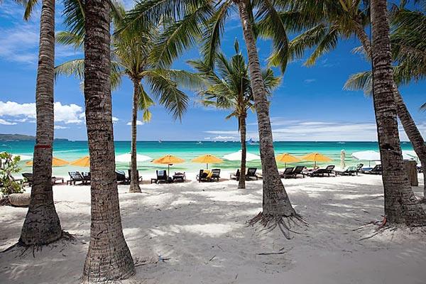 Philippines-Boracay.jpg