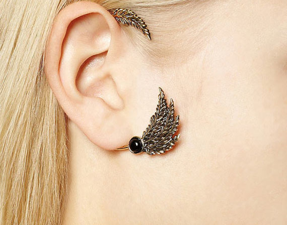 Reinterpreted-ear-cuff-4276-1395049824.j