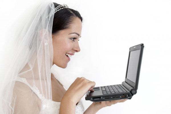 bride-computer-8396-1395033399.jpg