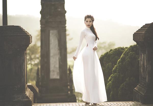 lan-huong-1-9130-1395049907.jpg