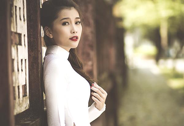 lan-huong-5-5136-1395049908.jpg