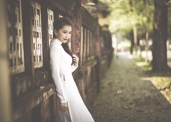 lan-huong-6-5550-1395049908.jpg