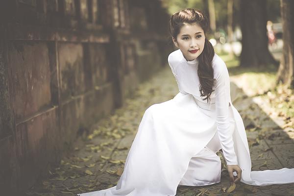 lan-huong-9-9307-1395049908.jpg