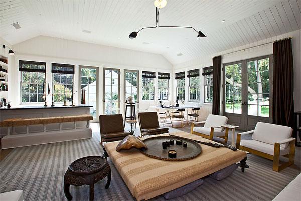 Gwyneth Paltrow tậu biệt thự mới 14 triệu USD - hình ảnh 3