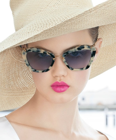 2014-Sunglasses-Trends-For-Wom-5912-5815