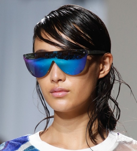2014-Sunglasses-Trends-For-Wom-7818-3211
