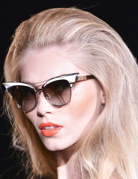 2014-Sunglasses-Trends-For-Wom-8302-4689