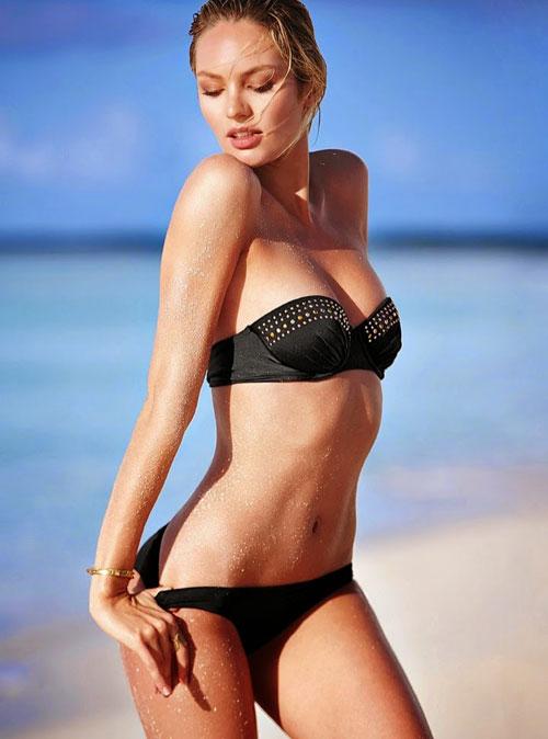 Candice-Swanepoel5-2601-1395137035.jpg