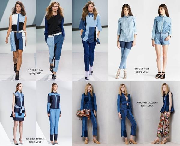 denim-trends-patchwork-spring2-9613-5128