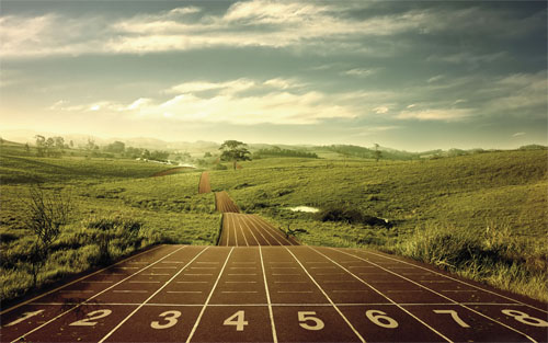 race-2807-1395114633.jpg