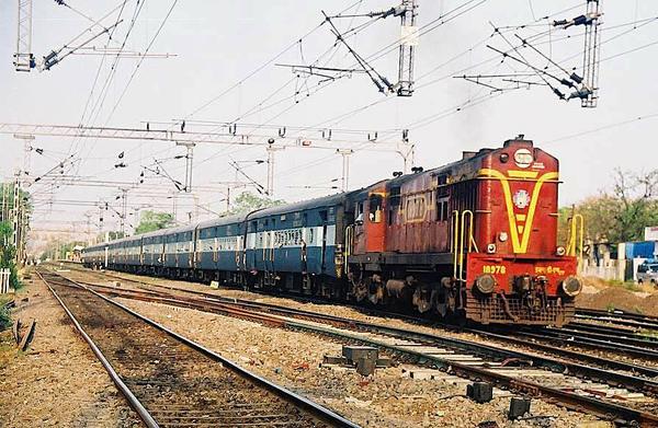 railways-ecoastalworld-4265-1395116606.j