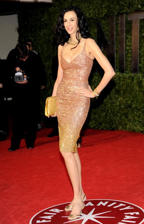 10-2011-Vanity-Fair-Oscar-Part-4133-5910