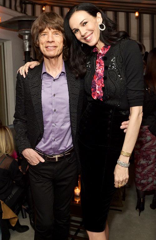 8-Mick-Jagger-and-LWren-Scott-6663-7164-