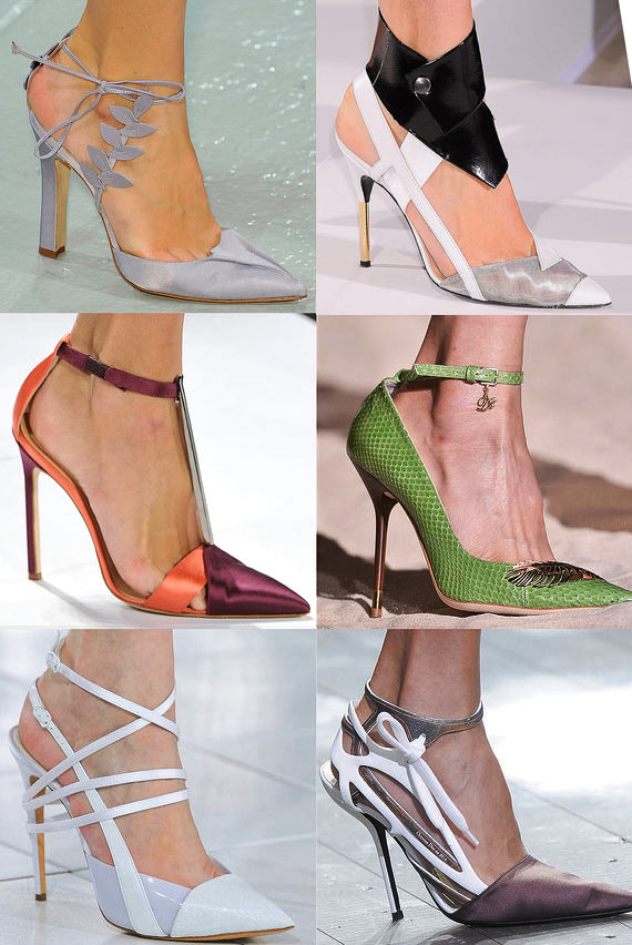 Ankle-Strap-Pumps-6949-1395222375.jpg