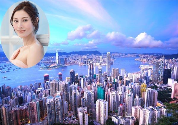 Hong-Kong-7196-1395228652.jpg
