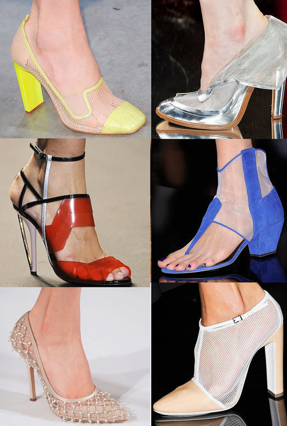 Sheer-shoes-6806-1395222375.jpg