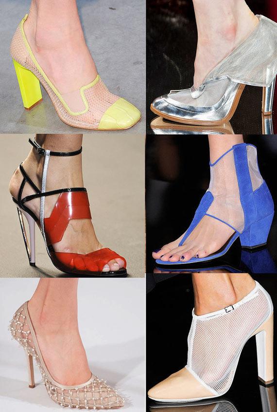Sheer-shoes-6806-1395222375.jpg