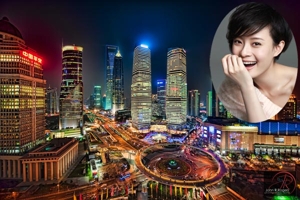 ThuongHai-3257-1395228652.jpg