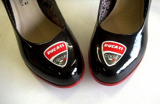 ducati-corse-1-7142-1395202129.jpg