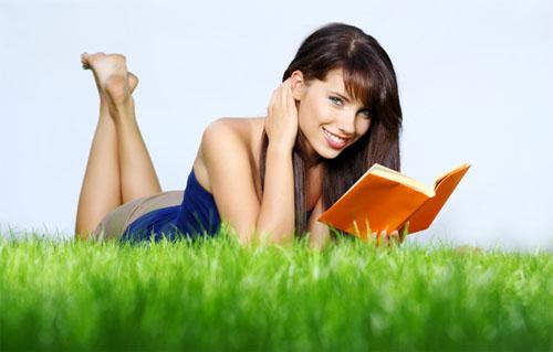 reading2-4280-1395205076.jpg
