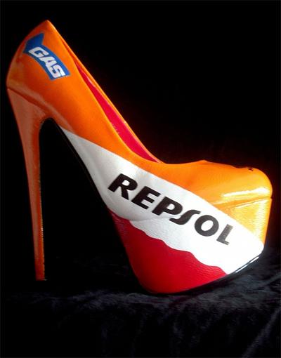 repsol-1-6024-1395202129.jpg